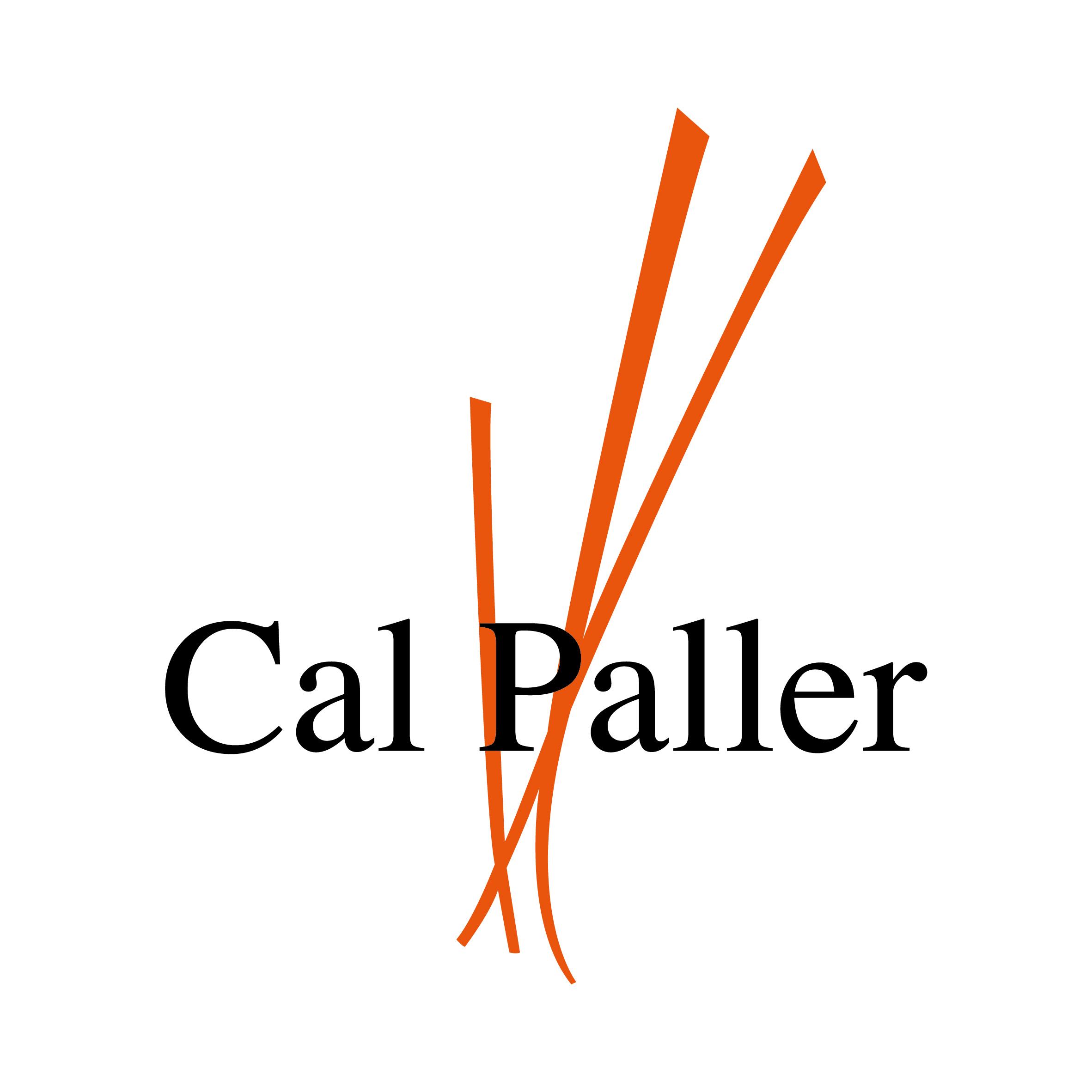 Cal Paller